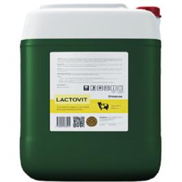 Лактовит (20 кг)