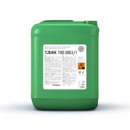 ТАНК FBD 0803/1 (5 кг)