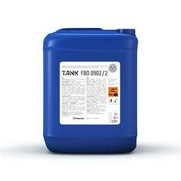 ТАНК FBD 0902/2 (5 кг)