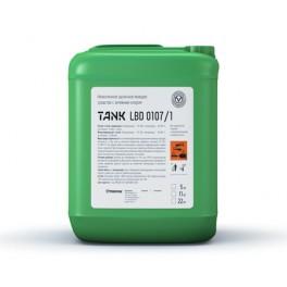 ТАНК LBD 0107/1 (5 кг)