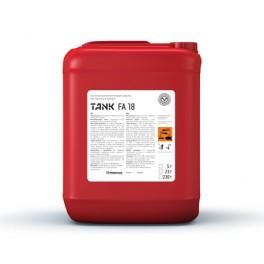 ТАНК FA 18 (5 кг)