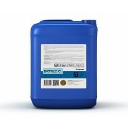 Biotec C (24 кг)