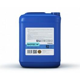 Biotec M (24 кг)