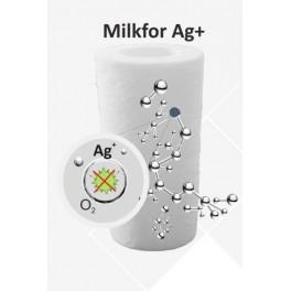 "Фильтр ""Milkfor Ag+"""