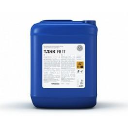 Tank FB 17 (5кг)