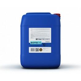 Биотек С (230 кг)