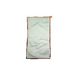 Мешок на шланг со шнуром из лавсана