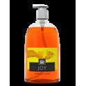 JOY (1 кг)